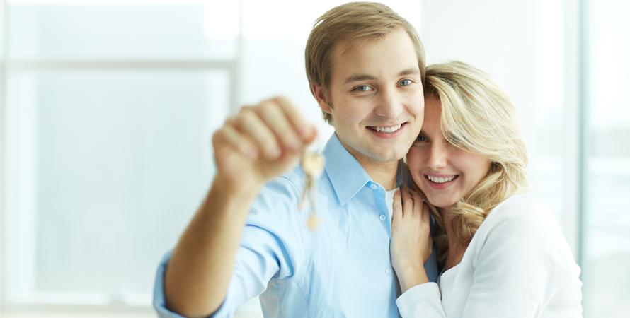 Оценка квартиры: как определяют стоимость объектов недвижимости